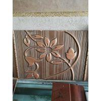 浮雕板材专用、浮雕板压花胶