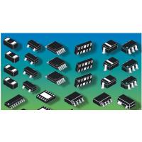 供应原装ESD静电二极管TPD2EUSB30DRTR