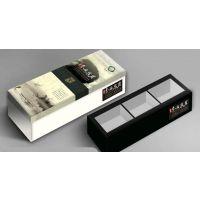 深圳纸盒 包装盒 礼品盒打样印刷