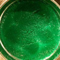 重工业防锈防腐涂料 烟气管道工程专用 环氧玻璃鳞片胶泥 防腐蚀 耐高温 帅腾
