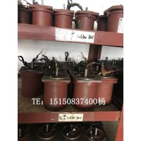 三相異步電機YDF-WF421-4 5.5KW蘇閥閥門電機廠家