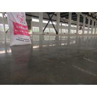 白云水泥地面起砂处理剂、仓库硬化地坪=车间钢化地坪