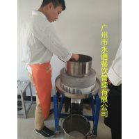 广州哪里有石磨肠粉培训中心?学做石磨肠粉哪家性价比高?