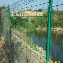 铁路护栏网规格 厂区护栏厂家 公路防护栏价格