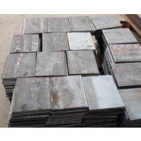 厂家直销DT8C电磁纯铁直条DT8C卷材专业生产