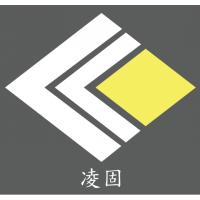 上海凌固实业有限公司