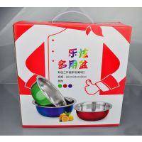 深圳厂家定制手机包装彩盒印刷,彩色飞机盒定制,电子产品包装盒印刷设计