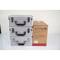 供应YS3060 液晶大屏全触摸手持式树脂测色仪(3nh)