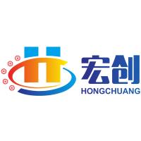 广州市宏创自动化科技有限公司