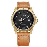RAIDOX瑞度士手表 男士手表888155 休闲石英手表