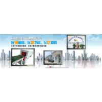 上海罡宏机械设备有限公司