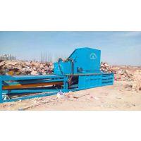 宁津小型废纸打包机厂家,宁津哪个厂家做的小型废纸打包机质量好-定陶县华龙液压机械