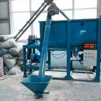 盐城市颗粒粉末用提升机 不锈钢上料机厂家
