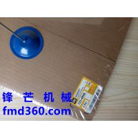 广州锋芒勾机配件卡特3126发动机汽缸垫133-4995卡特挖掘机配件