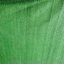 绿色盖土网 垃圾遮盖网 盖土遮阳网