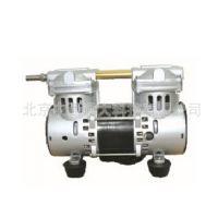 双活塞无油真空泵 型号:TH10-DJP-90 库号:M345824