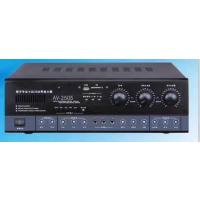 USB卡包功放服务电话-4001882597