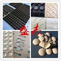 生产直销硅胶垫,防滑硅胶垫,自粘硅胶垫,防震硅胶垫厂家
