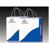 纸袋印刷 白卡纸纸袋印刷 让您放心的纸袋印刷