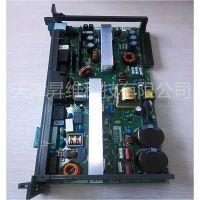 销售及维修发那科0/18系统电源模块A16B-1212-0901