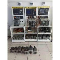 西门子数控机床控制器 伺服器 触摸屏 系统故障主轴丝杆报警维修
