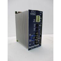 NSK伺服驱动器M-ESB-YSB2020AB500-03维修