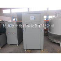 山东工业生产控温用冷水机,螺杆式制冷机组