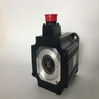 原装***三菱伺服电机MR-J4-10A现货销售