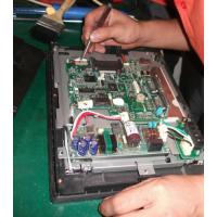 成都UNIOP触摸屏维修,成都触摸屏维修,成都触摸屏故障维修专业厂家
