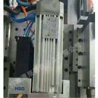 通辰阜阳 CY-1325 圆盘换刀价格中心,CN数控雕刻机价格中心厂家