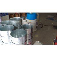铁屑脱油机东莞达安泰金属屑甩油机厂专业生产