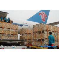 东阳到郑州货运公司 专线运输快运直达