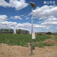 射频卡控制器、射频卡控制器箱、射频卡机井灌溉控制器