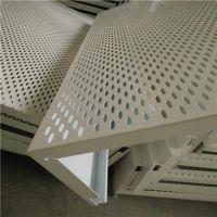 传祺4s店圆孔镀锌钢板吊顶-传祺4s店镀锌钢板-镀锌钢板生产厂家