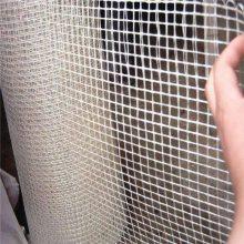耐碱玻纤网布 小孔网格布 抗裂网格布
