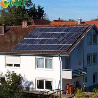农村屋顶光伏发电代理加盟哪家好