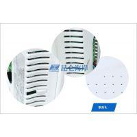 济南昆仑海岸温湿度变送器JWSL-9AT价格