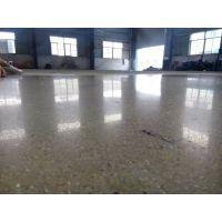 长沙芙蓉、天心区水泥地起灰处理+水泥地固化—仓库地面翻新=多年施工经验