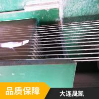 大连SEEDKI实芯模具修补焊丝 SK·H13焊丝 低价直销