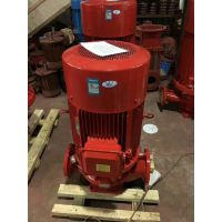 XBD12.0/60-L消防泵型号参数扬程喷淋泵工作原理厂家供应