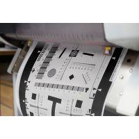 深圳图像测试卡 深圳赛麦吉影像评测设备和测试解决方案提供者