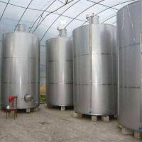 石家庄家用小型酿酒设备 纯粮食米酒烧酒设备 不锈钢蒸酒锅图片