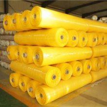 VCI防锈膜 气相防锈膜 出口海运专用防锈膜