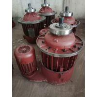 20吨电动葫芦大电机 起重机电机 纯铜 ZD141-4/7.5kw 澳尔新