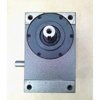 胶襄机专用凸轮分割器 润霖分割器现货供应