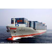 广州至安提瓜和巴布达国际货运代理,国际物流