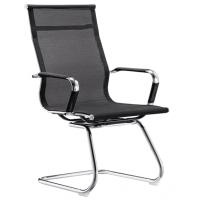 五金网椅*五金办公椅*高档网椅*办公网椅