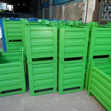 铁箱 铁板箱 铁板箱定做 铁板箱厂家直销