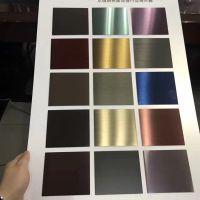 不锈钢真空镀膜加工、五金制品真空电镀幻彩、PVD镀彩金上海艺延实业