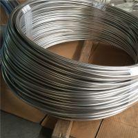 化工机械设备,现货不锈钢304拉丝管,国标304不锈钢管